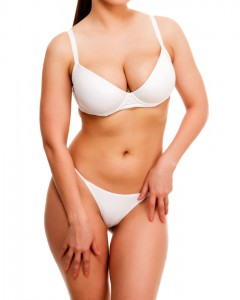 Breast Reduction Melbourne MPS