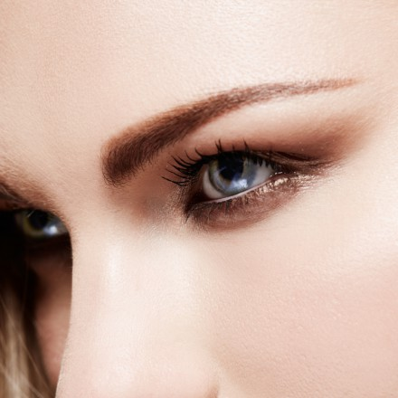 Blepharoplasty (Eyelid Reduction) Melbourne
