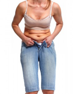 Tummy Tuck Melbourne Plastic Surgery