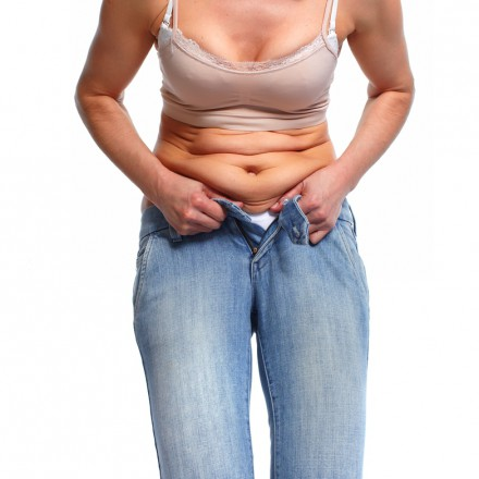 Abdominoplasty (Tummy Tuck) Melbourne